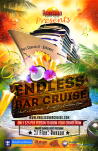 endless-bar-cruise-poster-2017