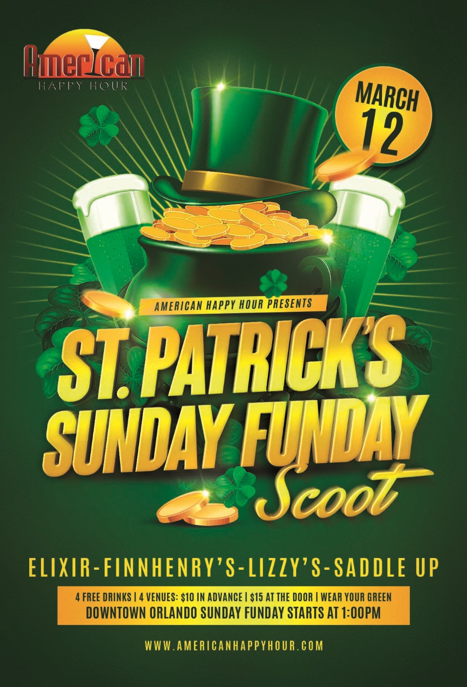 st-patricks-sunday-funday-scoot-party-flyer-xsmall