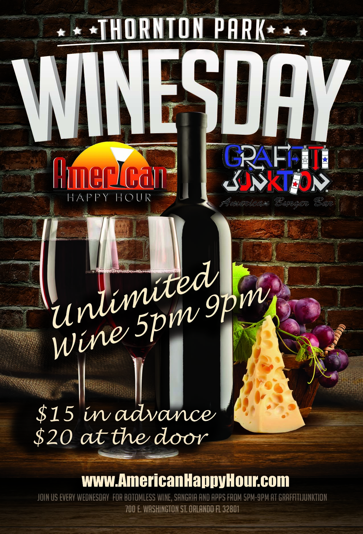 winesday-flyer